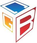 Go Custom Boxes Icon