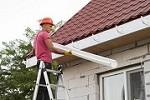 Roofing Modesto Pro Icon