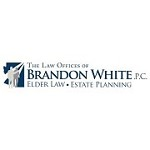 Law Offices of Brandon White, P.C.
