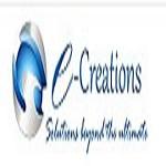 E-creations Private Limited Icon
