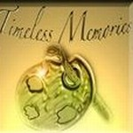 Timeless Memories Art