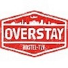 Overstay Hostel TLV Icon