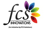 fcsInnovations Icon