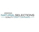 Arizona Natural Selections Icon