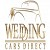 Wedding Cars Direct Icon