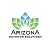 Arizona Outdoor Solutions Icon