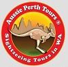 Aussie Perth Tours Icon