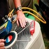 Heater Repairs Melbourne Icon