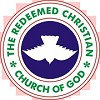 RCCG Faith Generations Church Icon