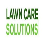 Lawn Care Solutions Icon