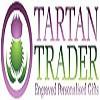 Tartan Trader Limited Icon