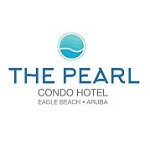 Pearl Aruba Condos Icon