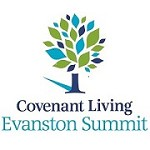 Evanston Summit by Covenant Living Icon