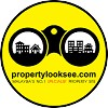 Property LookSee Sdn Bhd Icon