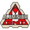 C.N.D Aluminium Glass Co., Ltd. Icon