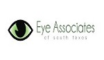 Eye Associates of South Texas La Vernia Icon