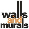 Walls and Murals Icon