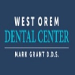 West Orem Dental Center Icon