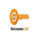 365 Slotenmaker Icon