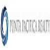 Punta Pacifica Realty Icon