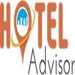 Hotel Advisor Blog Icon