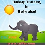 Achieve Your Goal In Hadoop Training In Hyderabad| Attend Free DEMO Today Icon
