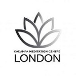 Kadampa Meditation Centre London Icon