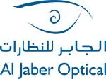 Al Jaber Optical Icon
