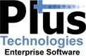 Plus Technologies Icon