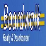 Boardwalk Realty & Development Icon