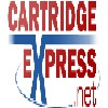 Cartridge Express Recycling LTD Icon