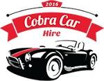 Cobra Car Hire - Cape Town Cobra Hire Icon