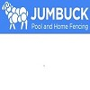 Jumbuck Pool and Home Fencing Icon