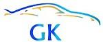 Gk Auto Part Icon