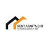 Rentapartment Agency Icon