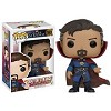 TheFunkopop Icon