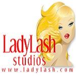 LadyLash Studios