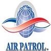 Air Patrol Icon