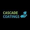 Cascade Pool Coatings Icon