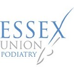 Essex Union Podiatry