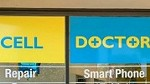 Cell doctor ( Vancouver ) Icon
