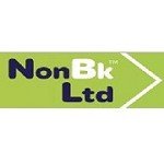 NonBk Limited  Non Bank Home Loans Mortgage and Finance Icon