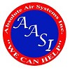 Absolute Air Systems, Inc. Icon