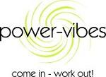 power-vibes Icon