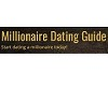 Millionaire Dating Guide Icon