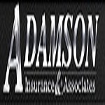 Adamson Insurance Icon