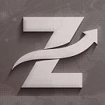 ZedXE - Exchange & Finance One Platform Icon