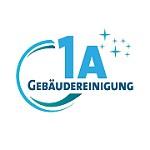 1a-Gebäudereinigung Pforzheim Icon