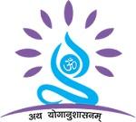 200 Hour Hatha Asthanga Vinyasa Yoga Teacher Training Rishikesh Icon