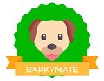 BarkyMate Icon